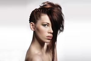 Hair & Beauty salons in Mayfair & Richmond